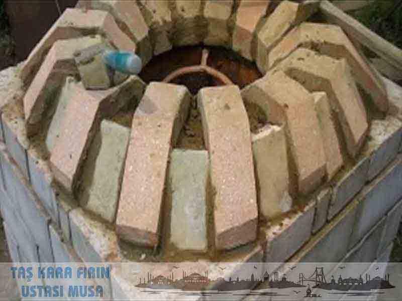 Kuyu-Tandır-Ocağı-Yapımı-Musa-USta-istanbul-min