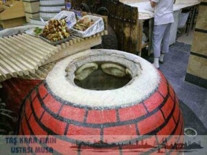 Lavaş-Tandır-Ocağı-Yapımı-Musa-Usta-istanbul-min
